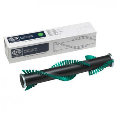 Sebo 5010ER Replacement Delicate Floor Brush Roller For Automatic X & Felix Machines