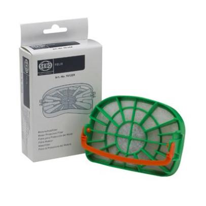 Sebo 7012ER Motor Protection Filter For Felix & Dart Machines
