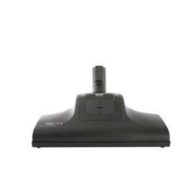 Sebo 8365GS Floor Turbo Brush Pro For K/E/D/C Machines