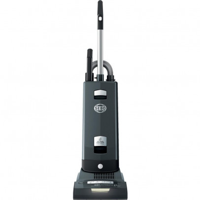 Sebo 91533GB X7 Pro ePower Bagged Upright Vacuum