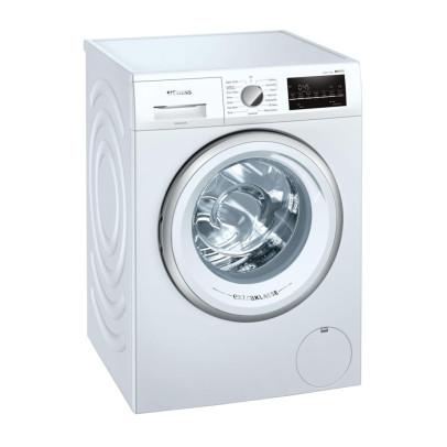Siemens extraKlasse WM14UT83GB 8Kg Washing Machine