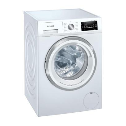 Siemens extraKlasse WM14UT93GB 9Kg Washing Machine