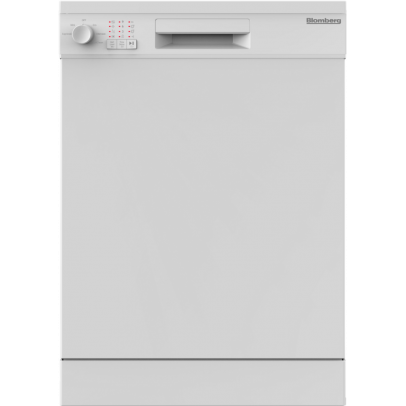 Blomberg LDF30210W Dishwasher – White