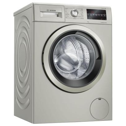 Bosch WAU28TS1GB 9Kg Washing Machine – Silver