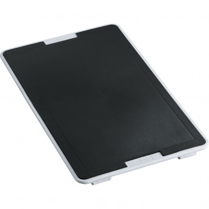 Franke 112.0193.082 Synthetic Chopping Board For Mythos MYX & Argos AGX Sinks