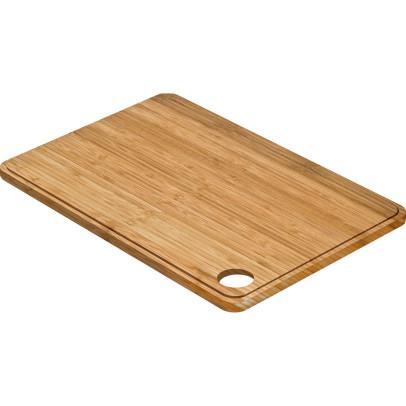 Franke 112.0251.305 Bamboo Chopping Board For Basis BFG Sinks