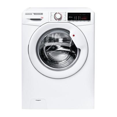 Hoover H3W47TE 7Kg Washing Machine – White