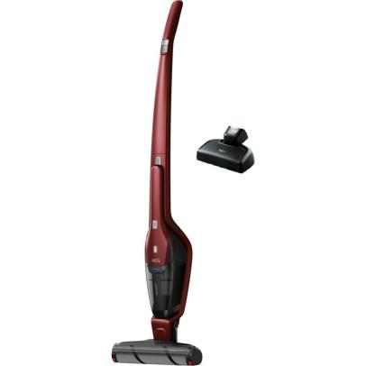 AEG QX8-1-45CR Cordless Vacuum Cleaner