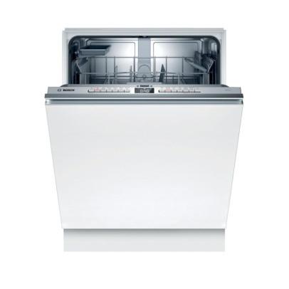 Bosch SMV4HAX40G Integrated Dishwasher