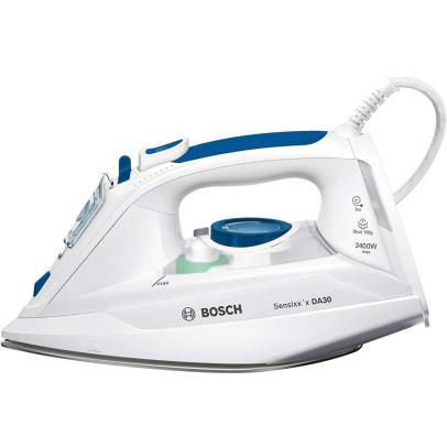 Bosch TDA3010GB 2400W Steam Iron