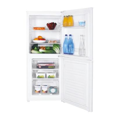 Candy CSC135WEKN 55cm Fridge Freezer – White