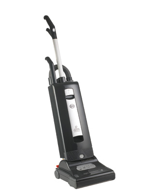Sebo 90573GB X4 Pro Eco Vacuum Cleaner