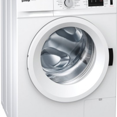 Gorenje W7543LC 7Kg Washing Machine