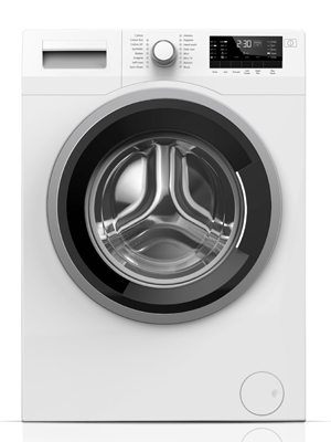 Blomberg LWF27441W 7Kg Washing Machine