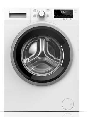 Blomberg LWF29441W 9Kg Washing Machine