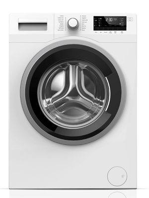 Blomberg LWF28441W 8Kg Washing Machine