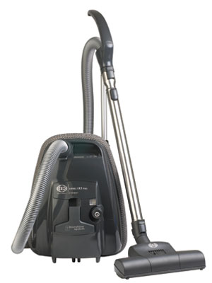Sebo 91667GB K1 Pro Eco Vacuum Cleaner