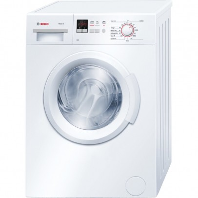 Bosch WAB24161GB 6Kg Washing Machine