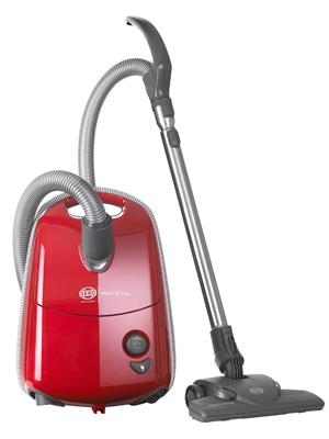 Sebo 91600G1 E1 Pro Vacuum Cleaner