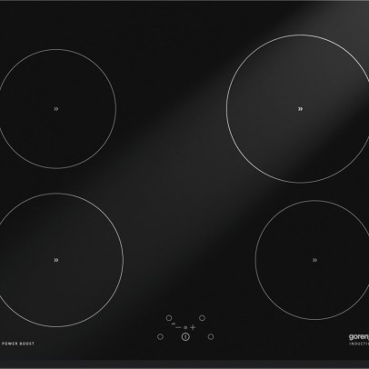 Gorenje IT614CSC 60cm Induction Hob