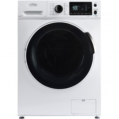 Belling FW914 9Kg Washing Machine