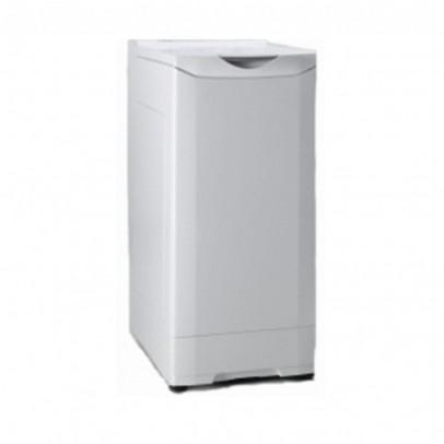 Montpellier MTL6120W 6Kg Top Loading Washing Machine