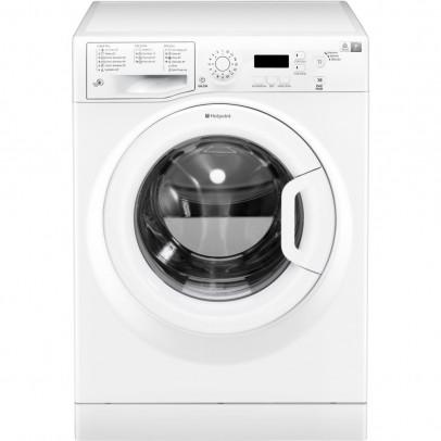 Hotpoint WMEUF743P 7Kg Washing Machine – White