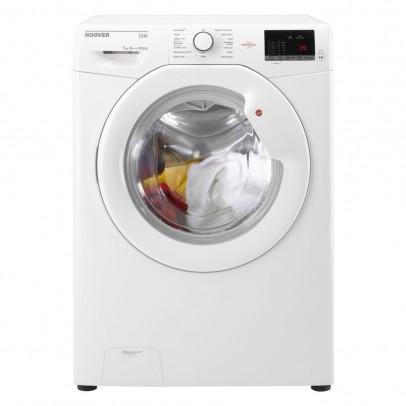 Hoover HL1572D3 7Kg Washing Machine