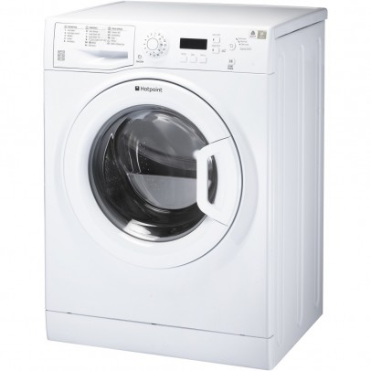 Hotpoint WMEUF944P 9Kg Washing Machine – White