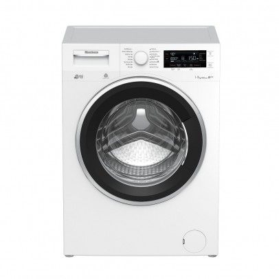 Blomberg LWF411452AW 11Kg Washing Machine with Steam