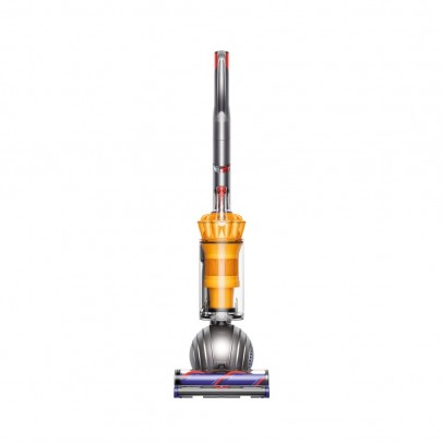 Dyson Light Ball MultiFloor Plus Bagless Upright Vacuum