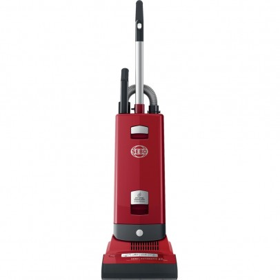Sebo 91503GB X7 ePower Bagged Upright Vacuum