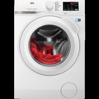 AEG L6FBI941N 9Kg Washing Machine