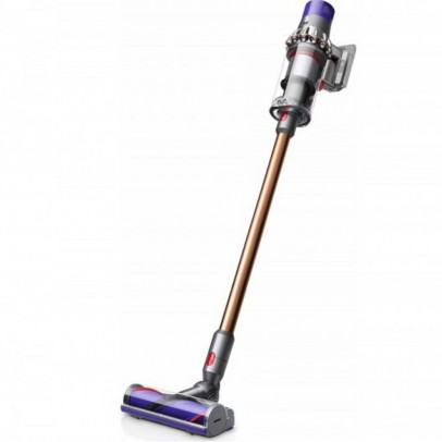 Dyson Cyclone V10 Absolute Plus Cordless Bagless Stick Cleaner