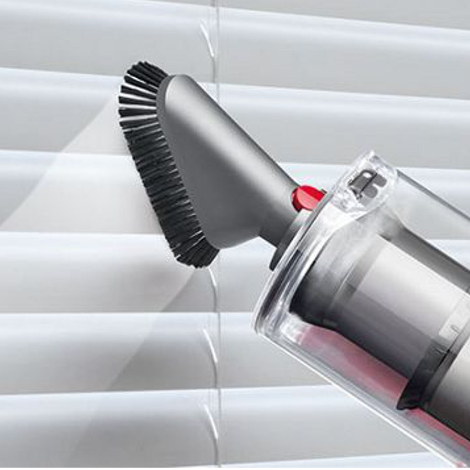 Dyson Cyclone V10 Absolute Plus Cordless Bagless Stick