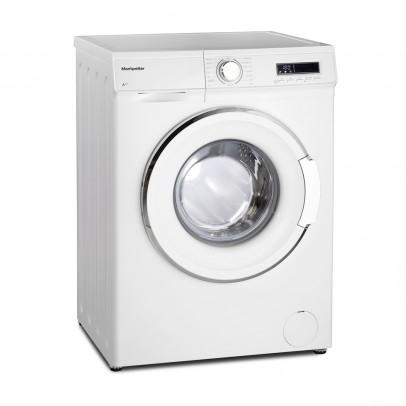 Montpellier MW7120P 7Kg Washing Machine