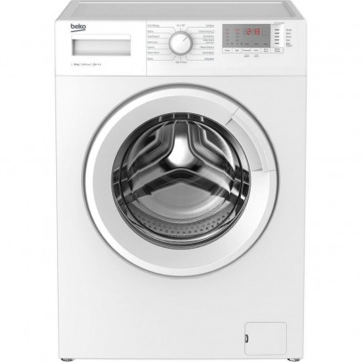 Beko WTG1041B2CW 10Kg Washing Machine