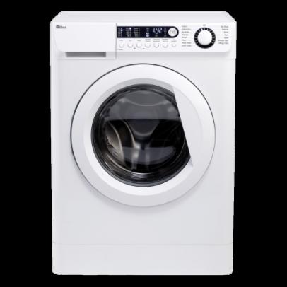 Ebac AWM74D2-WH 7Kg Washing Machine – Cold Fill