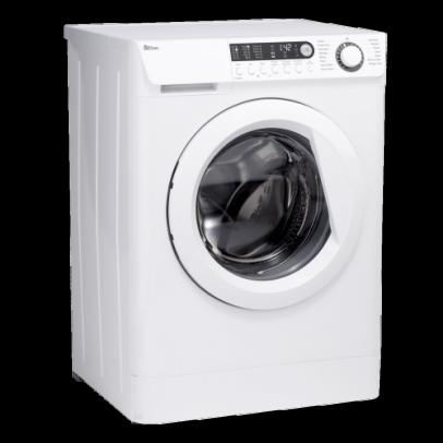 Ebac AWM86D2-WH 8Kg Washing Machine – Cold Fill