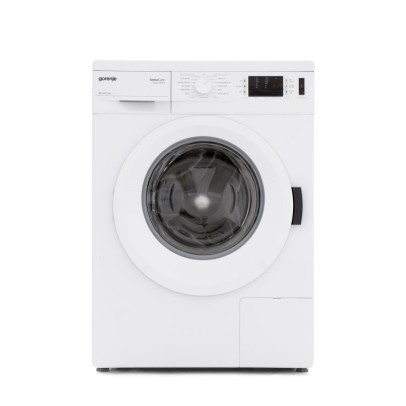 Gorenje W6523SC 6Kg Washing Machine
