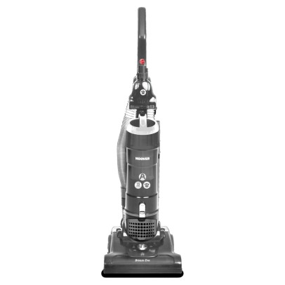 Hoover BO02IC 'Breeze Evo Pets' Bagless Upright Vacuum
