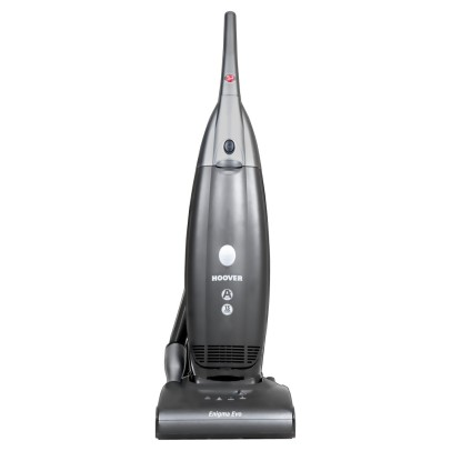 Hoover PU01IC 'Enigma Evo' Bagged Upright Vacuum
